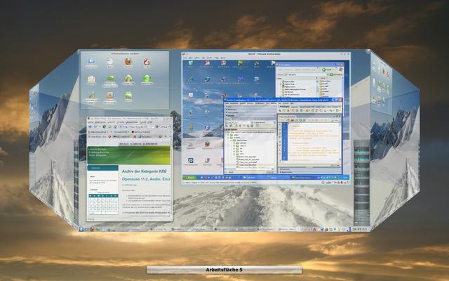 KDE44_DEll_M90