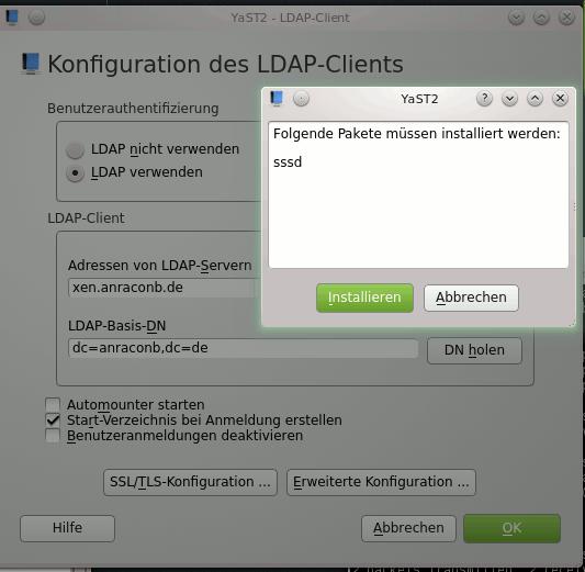 ldap_client_OS123_sssd_small