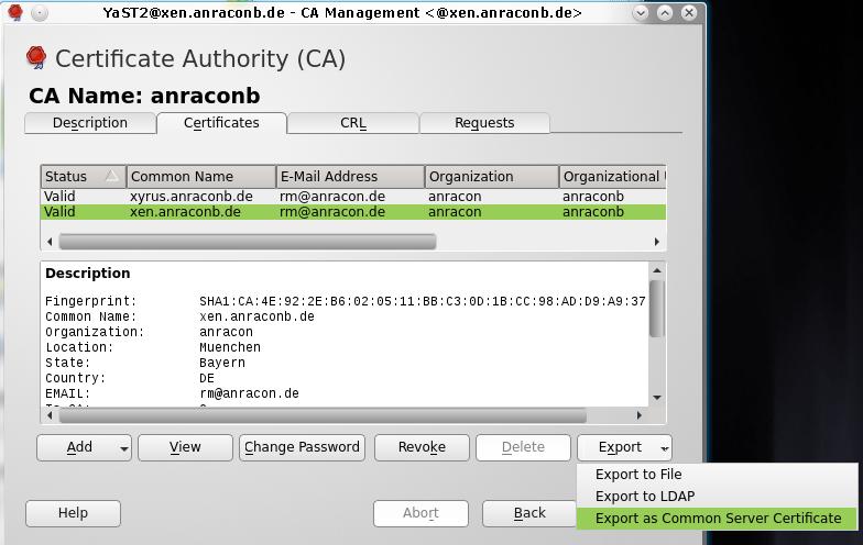 LDAP_OS123_10