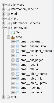 phpmyad_2