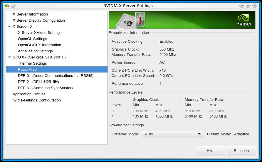 nvidia_screens_2