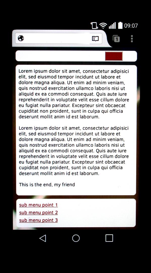 hoch_ohne_menu