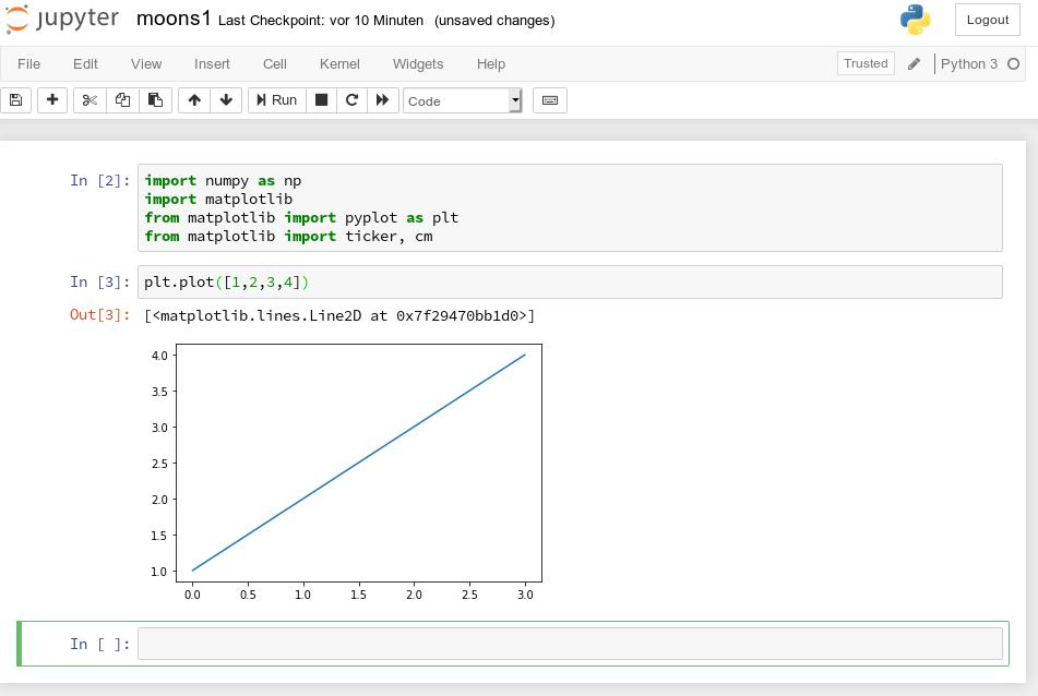 contour plot | Linux-Blog – Dr  Mönchmeyer / anracon – Augsburg